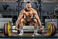 snatch grip deadlift - - exercises to improve deadlift strength